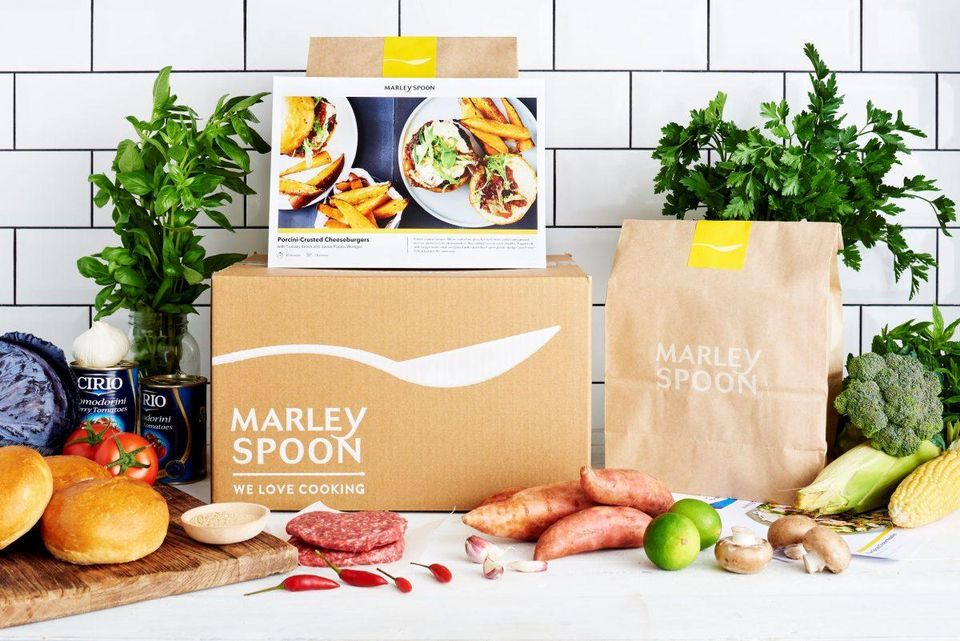 https___blogs-images.forbes.com_joewalleneurope_files_2018_07_Marley-Spoon-Box-L-1200x801